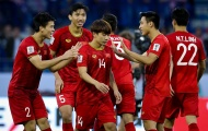 'Nếu hủy V-League, ĐT Việt Nam sẽ gặp nguy'