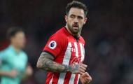 Martin Keown: 'Nếu Aubameyang ra đi, Arsenal phải chiêu mộ cậu ấy'