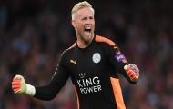 'Ngay cả khi giữ lại De Gea, Man Utd vẫn nên mua thủ môn đó'
