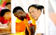 Chuyện Thanh Hóa đòi bỏ giải: Chỉ làm rối bóng đá Việt Nam giữa mùa COVID-19
