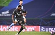 Đánh bại Man City, người hùng của Lyon nói gì?
