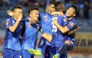 CLB Quảng Nam tiếp tục gửi công văn đề xuất hủy V-League 2020