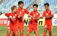 AFC cân nhắc hủy AFC Cup, CLB TP.HCM và Than Quảng Ninh nhẹ gánh?
