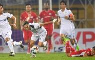 Các CLB nói gì về phương án cho V-League đá tập trung tại 1 địa điểm?