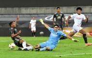 Sevilla tung chiêu, quyết giữ 'kẻ khiến M.U ôm hận'