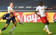 'Khi Mbappe còn là cầu thủ trẻ ở Monaco, chúng tôi đã đặt cậu ta vào tầm ngắm'