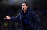 Lộ diện 5 mục tiêu chuyển nhượng tiếp theo của Chelsea