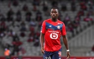 "Sau Gabriel, Arsenal tiếp tục rút ruột Lille bằng ""Yaya Toure 2.0"""