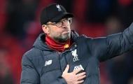 Steve McManaman: 'Đó là cầu thủ Liverpool cần chiêu mộ'