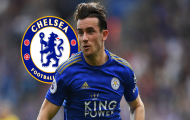Sky Sports xác nhận, Chelsea chuẩn bị công bố tân binh 50 triệu bảng