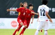 2 tuyển thủ ĐT Việt Nam được mời sang Bồ Đào Nha thi đấu giải hạng 3