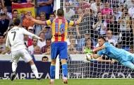 10 thủ môn bắt penalty hay nhất thế kỷ 21: Neuer thứ 4, Buffon thứ 2