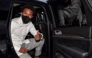 'Khao khát của Klopp' đến Turin, chuẩn bị gia nhập Juventus
