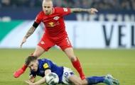 Nagelsmann tiếp tục 'thả thính', ôm mộng giữ chân 'học trò của Pep Guardiola'