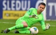 Đã rõ lý do Filip Nguyễn không thể chơi cho Thanh Hóa vào năm 2016