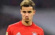 Coutinho trở lại Barca, 2 sếp lớn Bayern đồng loạt phá vỡ im lặng