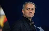 Chủ tịch Spurs 'trảm' 6 cái tên, mang 100 triệu bảng về cho Mourinho mua sắm