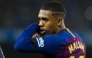 Từ Malcom đến Cucurella, 8 cầu thủ rời Barcelona năm 2019 nay đâu?