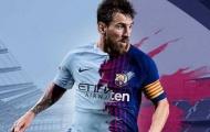Từ Rap Việt, ngẫm chuyện Messi và Barcelona