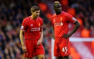 Xếp hạng 10 kỳ chuyển nhượng Hè gần nhất của Liverpool (kỳ 1): Từ Balotelli đến Salah