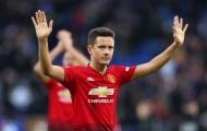 9 cầu thủ Man Utd chiêu mộ từ La Liga: 2 thành công, 7 thất bại