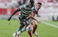 Chi 45 triệu, Arsenal cuỗm 'viên ngọc' Bồ Đào Nha khỏi tay Liverpool