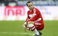 Từ Emre Can đến Donovan: 10 sao ít ai nhớ từng chơi cho Bayern Munich