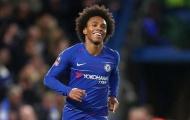 Từ Pulisic, xếp hạng 7 số 10 của Chelsea trong thế kỷ 21