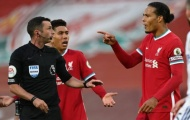 Salah cứu rỗi Van Dijk, Liverpool thắng nghẹt thở trong trận cầu có đến 7 bàn