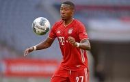 Cựu chủ tịch Bayern tức điên: 'Người đại diện của cầu thủ đó là kẻ hám tiền'