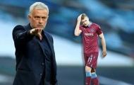 Đối tác xác nhận, Mourinho tìm được 'người chia lửa' với Harry Kane