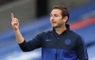 Mua sắm liên tục, Chelsea thẳng tay loại 'viên ngọc' cũ của Man Utd