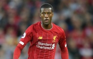 'Thay vì Wijnaldum, Liverpool nên bán 3 cầu thủ đó để đón Thiago'