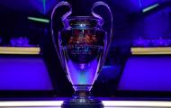 CHÍNH THỨC! Xác định hạt giống & Những điều cần biết về Lễ bốc thăm vòng bảng UEFA Champions League 2020/21