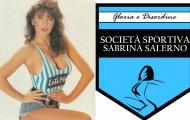 Biểu tượng sex nước Ý được fan thành lập CLB mang tên mình