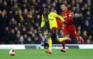 Bốn lựa chọn thay thế Sancho, giá ít hơn 40 triệu bảng để Man Utd theo đuổi