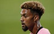 Koeman: 'Đó là tài năng ấn tượng nhất Barca'