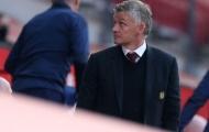 Vì Van de Beek, Solskjaer nhận chỉ trích dữ dội từ huyền thoại Man Utd