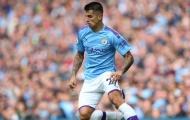 Top 10 hậu vệ cánh đắt giá nhất Premier League: Số 1 không ai khác!