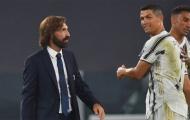 Sau Morata, Juventus tiếp tục tham vọng tìm 'sát thủ mới' thành Turin