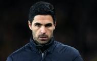 Arsenal chú ý, thêm 'đại gia' tranh giành chữ ký 70 triệu từ Gã khổng lồ
