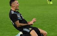 Chi 40 triệu euro, Man Utd nhanh tay đón tân binh phút chót từ Sevilla