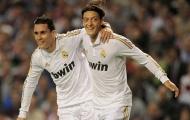 CHÍNH THỨC: Sau 2 tháng chia tay, cựu sao Real Madrid trở lại Serie A
