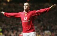 Đội hình Man Utd xuất sắc nhất kỷ nguyên Premier League: Số 10 vĩ đại!