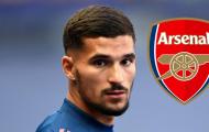 4 cầu thủ Arsenal cần duy trì liên hệ cho TTCN mùa đông