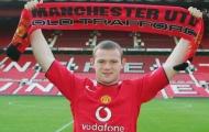 Đội hình 'tuổi teen' đắt giá nhất lịch sử Premier League: 7 Quỷ đỏ góp mặt