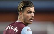 Stan Collymore: 'Anh ấy đúng khi từ chối Tottenham'