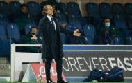 HLV Ý ngả mũ: 'Một tiền vệ thật sự, cầu thủ xuất sắc bậc nhất hiện nay'