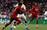 10 'ông hoàng' không chiến ở EPL: Có Kane và Van Dijk; Cú sốc số 1