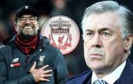 5 tâm điểm trận đại chiến Liverpool - Everton